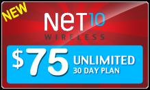 net10-75
